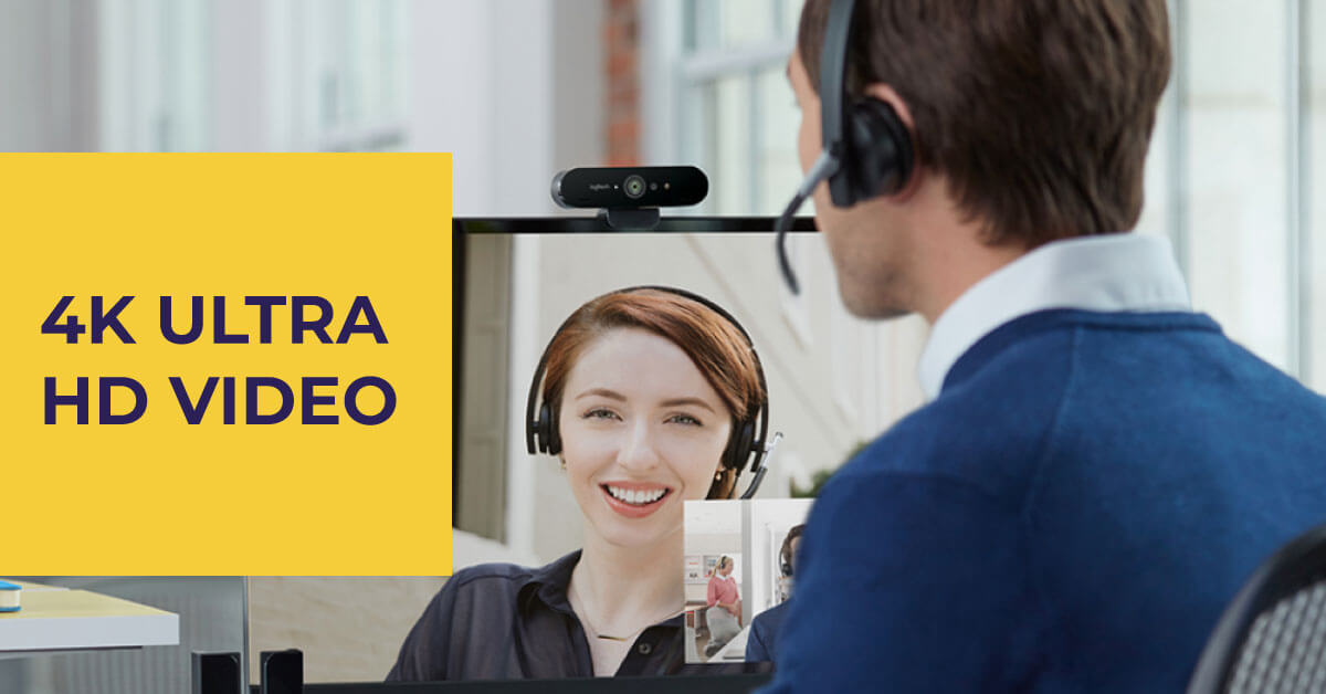 Best Webcam for Conference Calls